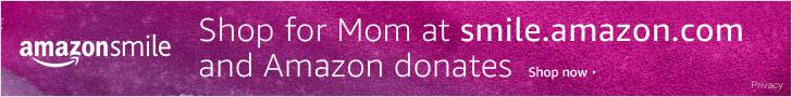 https://m.media-amazon.com/images/G/01/US-hq/2018/img/Amazon_Smile/XCM_Manual_1111772_Mothers_Day_Assets_US_728x90_Amazon_Smile_1111772_us_amazon_smile_mothers_day_assoc_728x90-jpg.jpg