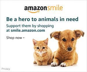 https://m.media-amazon.com/images/G/01/US-hq/2018/img/Amazon_Smile/XCM_Manual_1112265_Charity_Assets_Category_Banners_Pets_300x250_Amazon_Smile_1112265_us_amazon_smile_template_associate_300x2501-jpg.jpg/ref=300x250