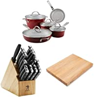 Up to 40% off Kitchen Essentials from Le Creuset, Brita, Hamilton Beach, and more