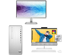 New Day 2 Deals for Amazon Prime Day [List]
