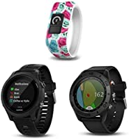 Up to 43% off Garmin GPS Devices and Smartwatches