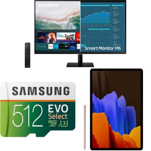 Up to 30% off Samsung Data Storage and PC Devices