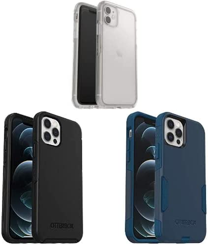 Up to 20% off OtterBox iPhone 12 and iPhone 11 cases