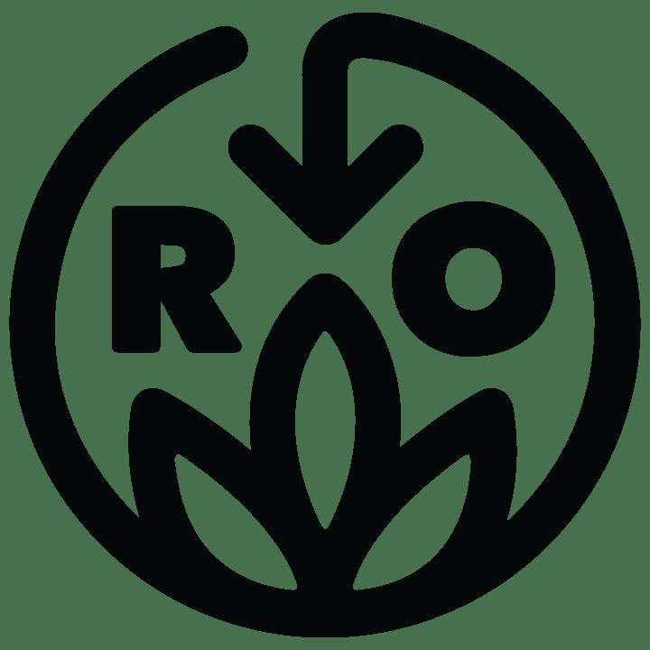 Regernative Organic Certified