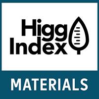 Higg Index Materials