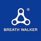 Breath Walker