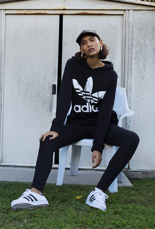 5779975b adidas Shoes, Clothing, Accessories, Bags, and more.   Zappos.com