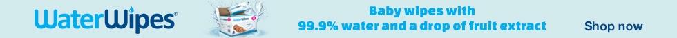 Baby%20Registry%20AMG%207G%20Stripe