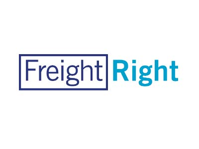 Freight Right