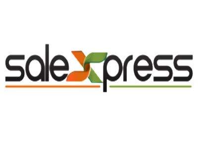 Logo Salexpress