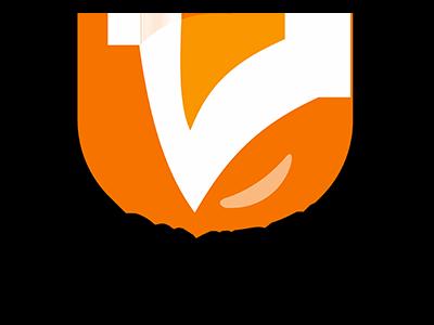Logo Whitelfy