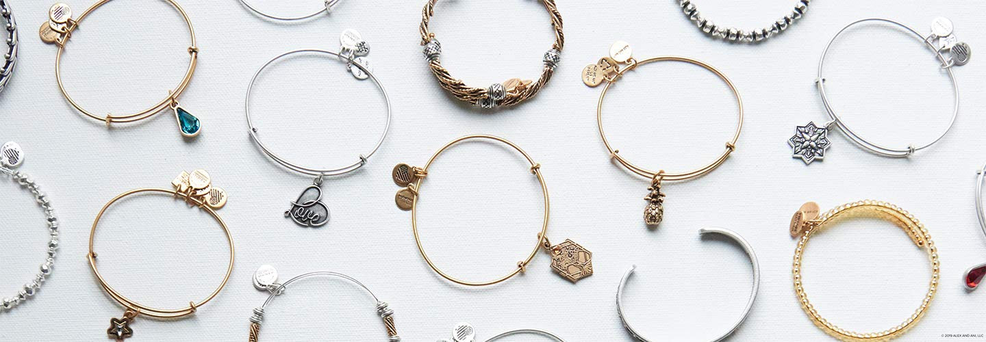 Image for Alex and Ani