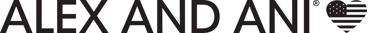 Image of Brand Logo