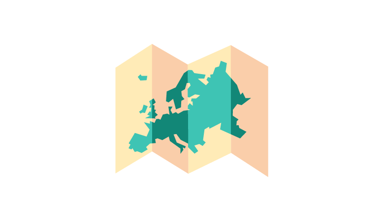 歐洲網路開店第一步:創建帳戶,並確定販售商品