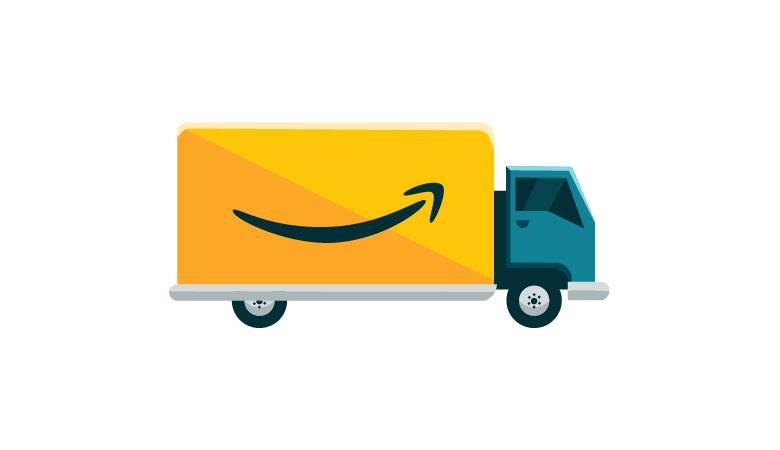 歐洲網路開店第三步:通過亞馬遜物流 (FBA) 在歐洲範圍內配送商品