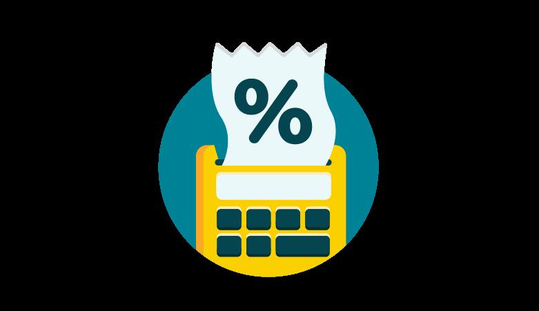 增值稅(VAT) 培訓