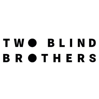 Guest author - Two Blind Brothers from Amazon Pay