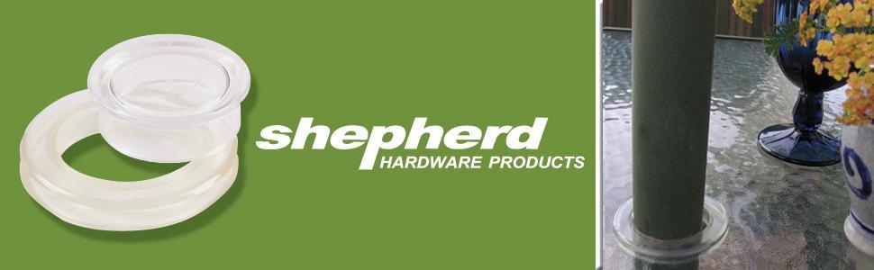 amazon com shepherd hardware 3030 standard size umbrella hole