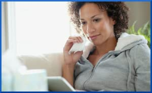 alka seltzer plus severe cold flu effervescent citrus 20 count health. Black Bedroom Furniture Sets. Home Design Ideas