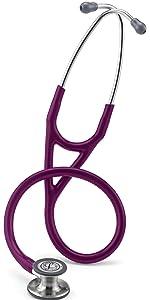 Littmann, Cardiology IV, Cardiology, Stethoscope