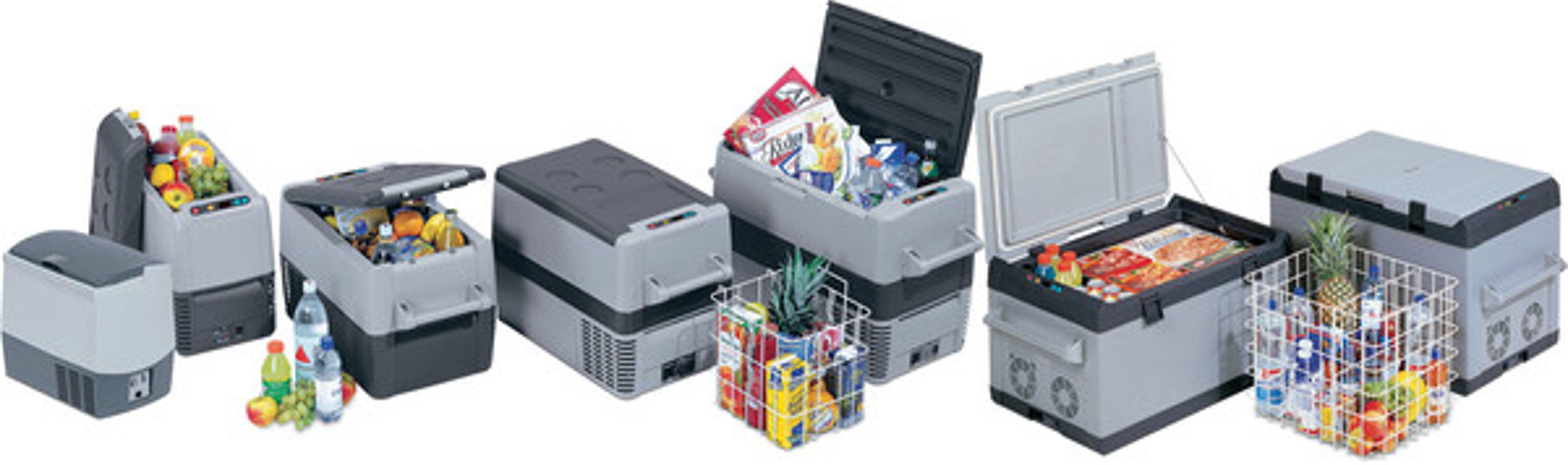 Amazon Com Dometic Cdf 11 Smallest Portable Freezer