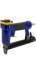 Wen 61720 3 4 Inch To 2 Inch 18 Gauge Brad Nailer Power