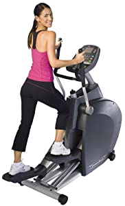 1260ef with model, best buy rated elliptical, 1260ef Diamondback