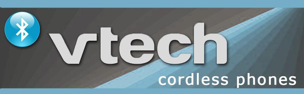 vtech 6.0 user manual