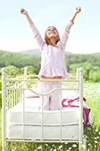 PURGreen Certification means Memory Foam Solutions products are is Made in the USA