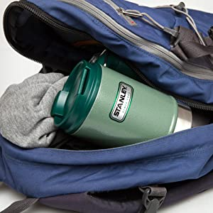 leak proof, no spill, carry, travel, portable, flip lid, flip, lid, drink, hot, insulated