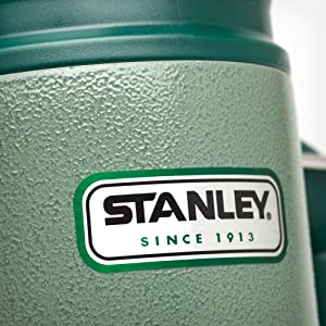 vacuum insulated, insulated, vacuum, hot, stay hot, keep hot, stainless, steel, stainless steel