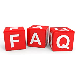 Zircon, stud finder, center finder, e50, FAQs, Frequently Asked Questions, Questions