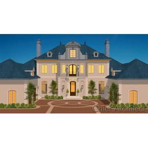 Emejing Chief Architect Home Designer Torrent Gallery - Design ...
