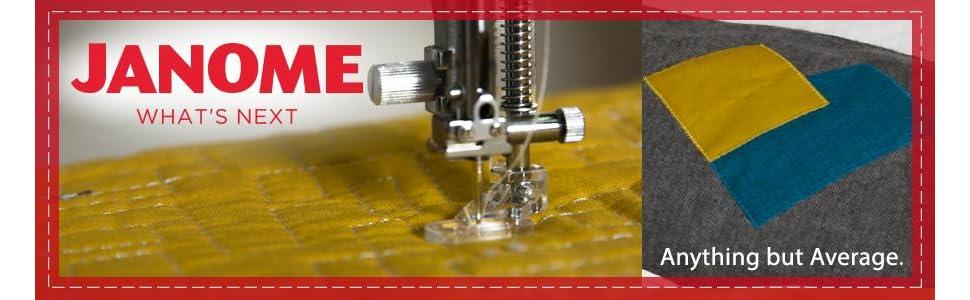 Amazon Com Janome Magnolia 7318 Sewing Machine Arts