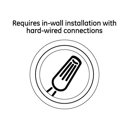 Amazon Com Ge Bluetooth Smart Dimmer In Wall 13870 Camera Photo