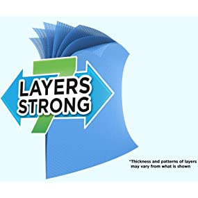 Amazon.com: Playtex Diaper Genie Refills for Diaper Genie