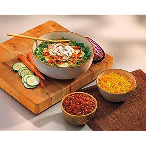food;dicer;garlic;herb;veggie;meat;bowl;processer;best;rated;reviews;sellers;ultimate;reviewed