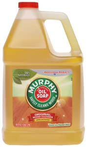 Amazon Com Fabuloso All Purpose Cleaner Liquid Solution