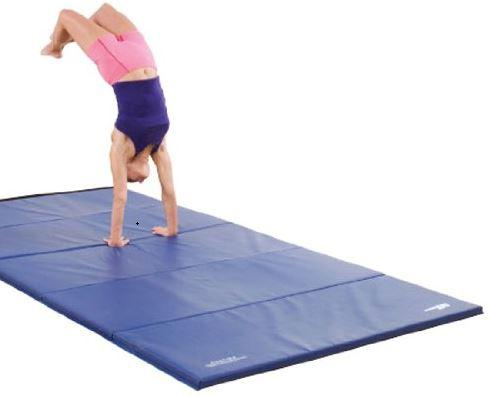 mats romana mm product gymnastic images en mat