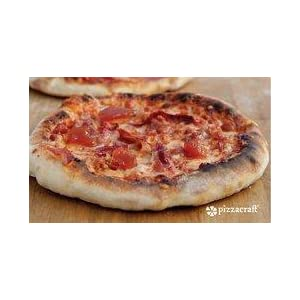 pizza stone, pizza stones