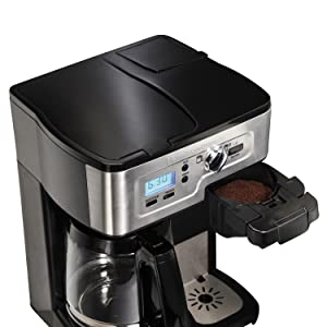 coffee maker k cup cups kcups keurig makers machine single serve one small mr - Espresso K Cups
