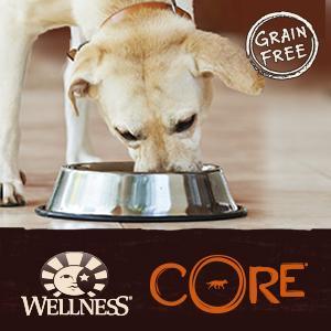 grain free dog food, grain-free dog food, 100% natural, all natural, best dog food, no soy, no corn