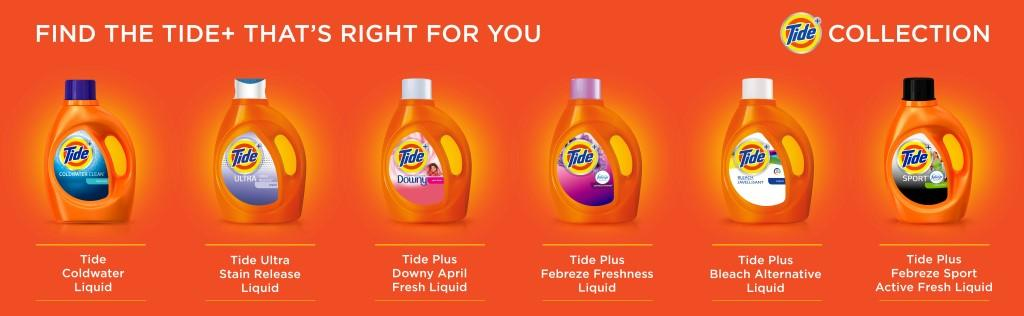 Clean clothes start with a clean washer. Fight odor-causing residues in your washer from laundry soils, detergents and water hardness minerals with Tide Washing Machine Cleaner.