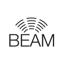 Advanced AC SmartBeam
