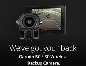 6e39f220 5d81 4203 9a60 0b89529ce0f0._CB280843257__SR300300_ amazon com garmin bc 30 wireless backup camera car electronics  at n-0.co