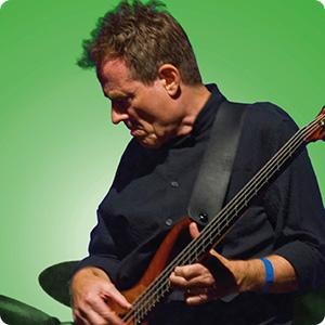 John Paul Jones, Led Zeppelin, Elixir strings, elixir guitar strings, electric guitar strings