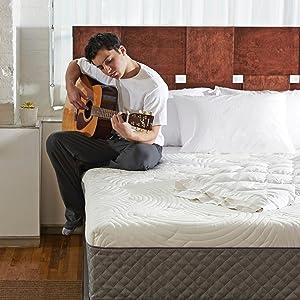 sleep innovations;