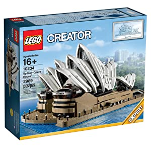 building sets toy airplane toy trains car toys building bricks megablocks stacking blocks toy