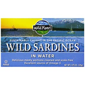 sardines, lemon juice, snack, fish, tuna fish