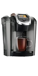 K575 Coffee Maker, Keurig K575 Coffee Maker, K575, keurig brewer, keurig coffee machine